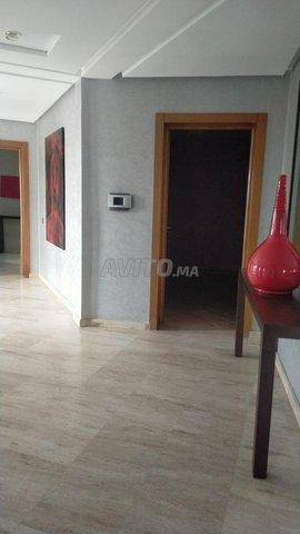 Grand villa en Location (Par Mois) à iligh Agadir - 5