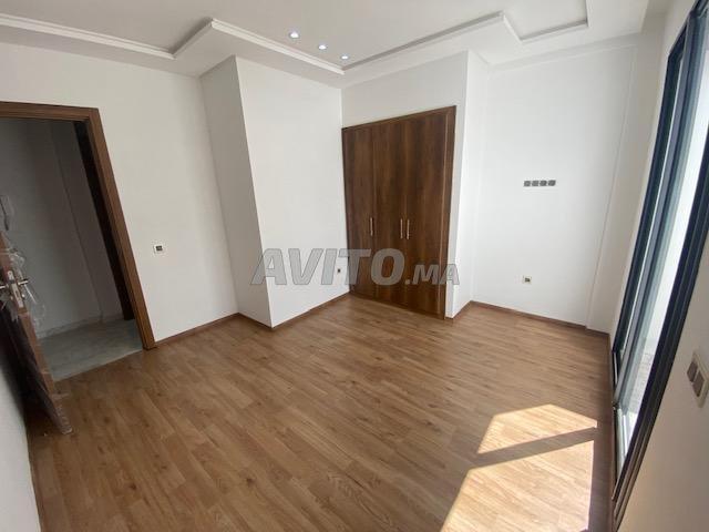 Appartement haut standing sur Bouskoura - 7