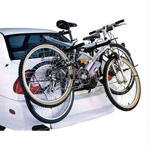 Porte-vélo - 1