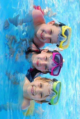 Résidence Fermée/7 piscines MANSOURIA/ MOHAMMEDIA - 5