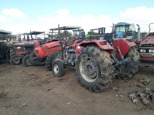 20 Tracteurs تراكتورات للبيع - 2