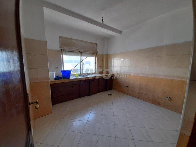 Joli appartement au coeur de l'Agdal - 3