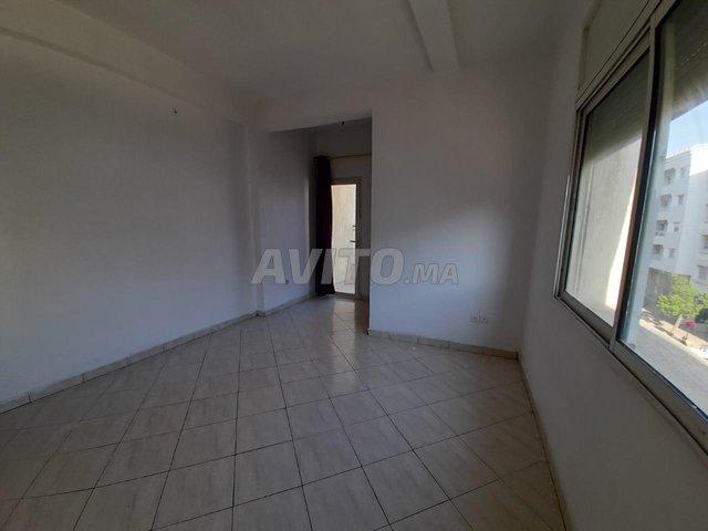 Joli appartement au coeur de l'Agdal - 6