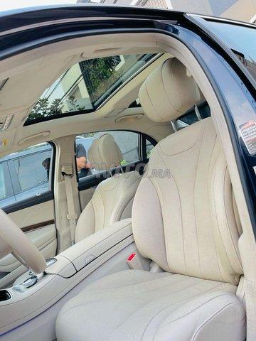Mercedes-Benz Classe S350 Cdi - 3