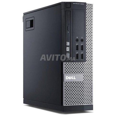 Dell Optiplex 7010 SFF - 1