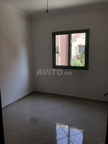 Appartement 2 ch tout neuf  - 4