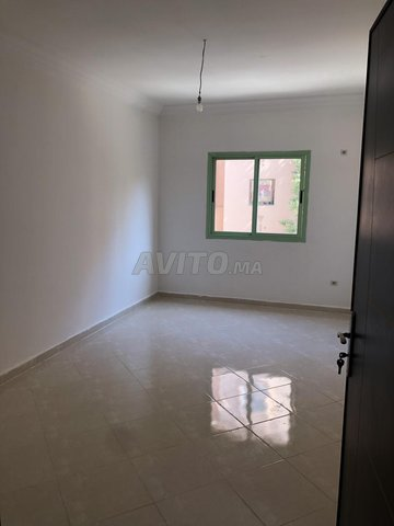 Appartement 2 ch tout neuf  - 1
