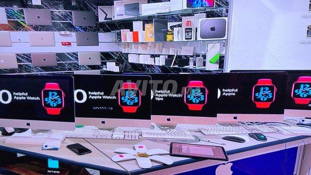 Batterie  pour   MacBook Pro 15 Retina 13 - 3