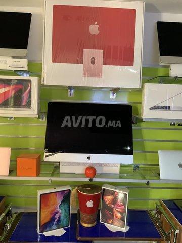 Batterie  pour   MacBook Pro 15 Retina 13 - 6