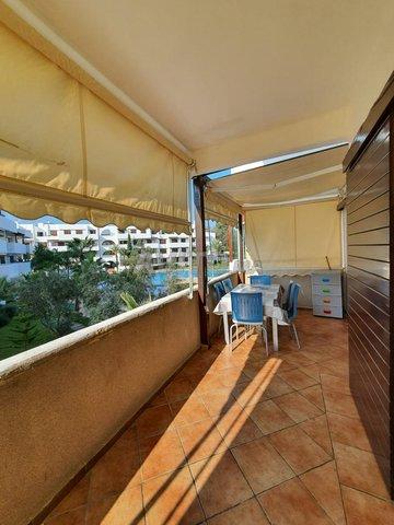 Chic appartement en Vente à Cabo Negro - 1