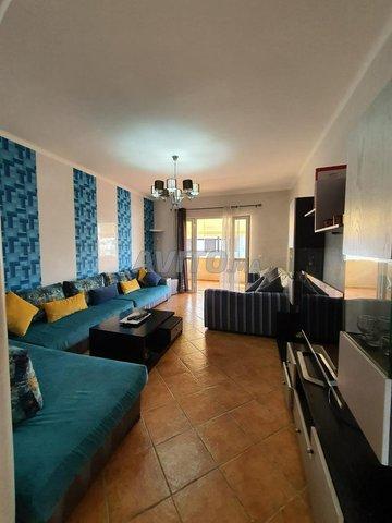 Chic appartement en Vente à Cabo Negro - 2