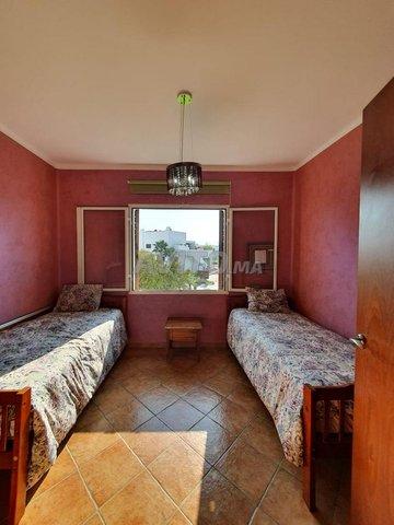 Chic appartement en Vente à Cabo Negro - 6