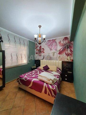 Chic appartement en Vente à Cabo Negro - 7