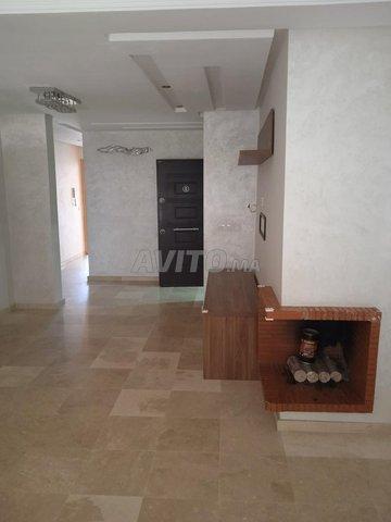 Superbe Appartement en Vente  en Résidence  - 4