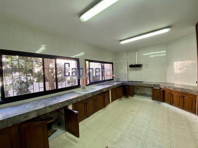 Ville usage bureaux Hay riad - 3