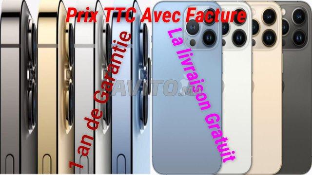Galaxy/ipad Air 4/iphone 13Pro/AirPods Pro - 1