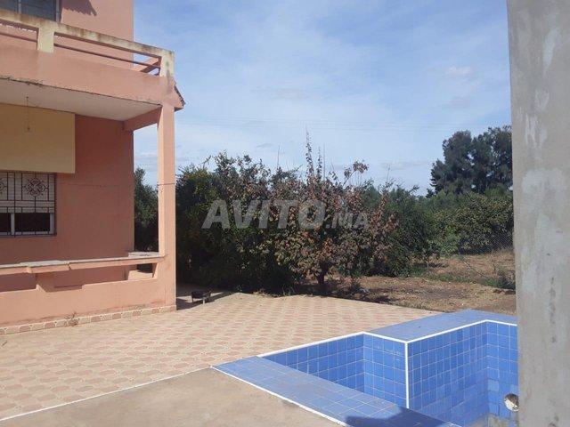 Maison et villa en Vente à Berrechid - 3