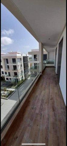 appartement HD à Californie  - 4