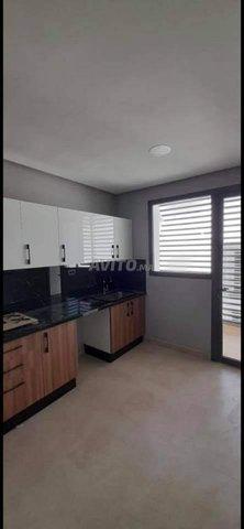 appartement HD à Californie  - 6