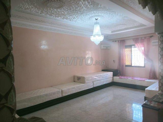 Joli Appartement 4 chambre  - 3