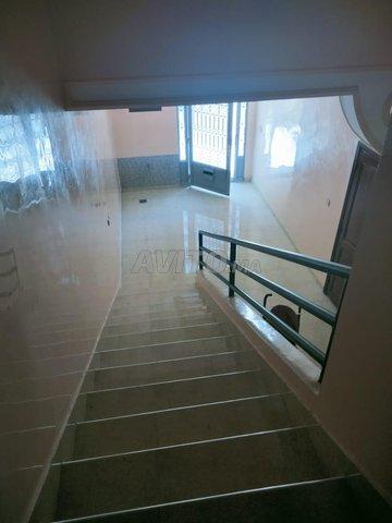 Joli Appartement 4 chambre  - 1