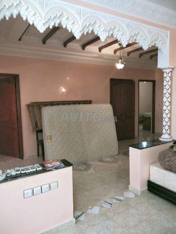 Joli Appartement 4 chambre  - 4