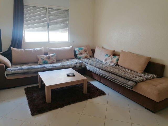 STUDIO en Location à HAY MOHAMMADI  Agadir - 1
