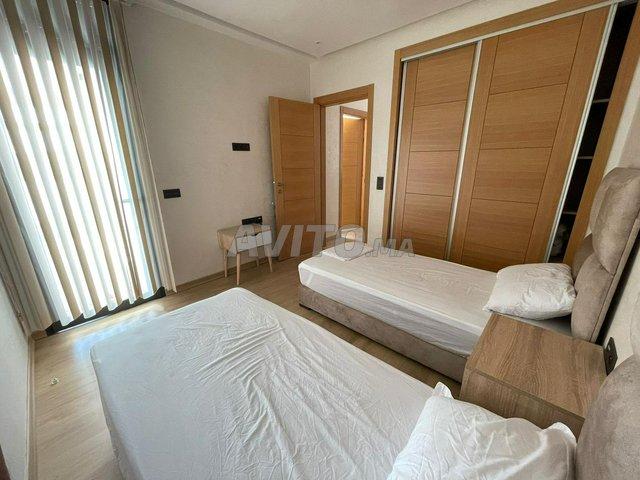 Appartement en Location (Par Mois) à Agadir Bay - 6