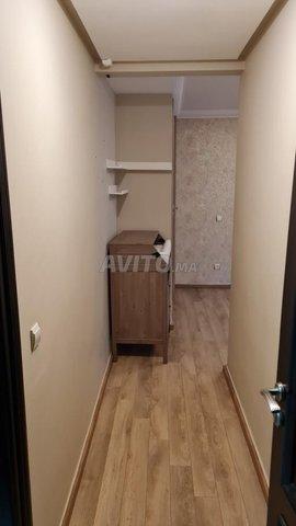 Bel appartement de 78m à Val Fleuri - 3