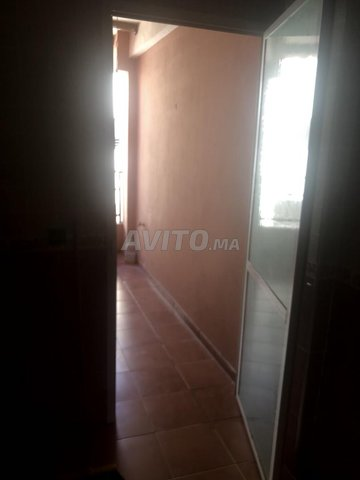 Appartement à Izdihare  - 3