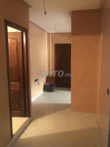 Appartement à Izdihare  - 5