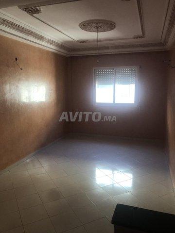 Appartement à Izdihare  - 4