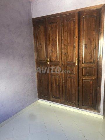 Appartement à Izdihare  - 2