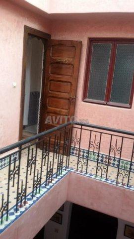 Maison et villa en Vente à Rabat - 5