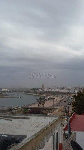 Maison et villa en Vente à Rabat - 4