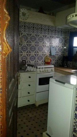 Maison et villa en Vente à Rabat - 6