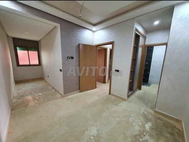 appartement haut standing riad sofia près d almaz - 2