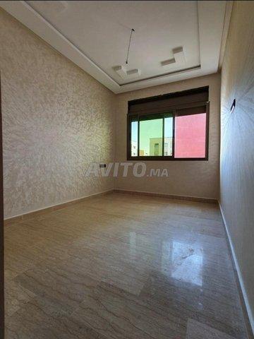 appartement haut standing riad sofia près d almaz - 5