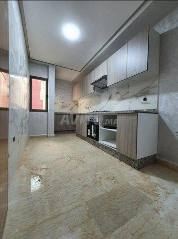 appartement haut standing riad sofia près d almaz - 1
