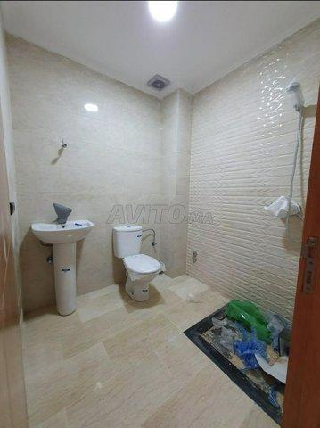 appartement haut standing riad sofia près d almaz - 6