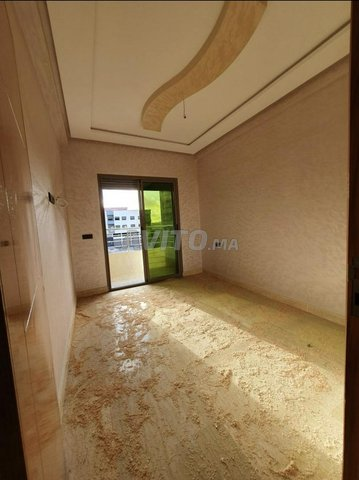 appartement haut standing riad sofia près d almaz - 7