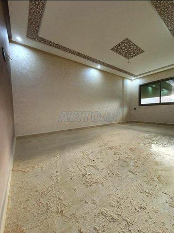 appartement haut standing riad sofia près d almaz - 8