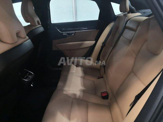 Volvo S90 2.0 D3 Momentum - 2