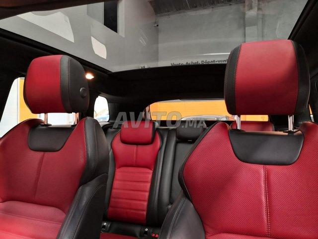 Range Rover Evoque Dynamic plus - 5