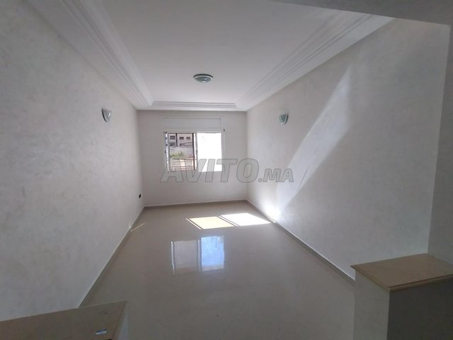 Appartement a vendre a agdal - 1