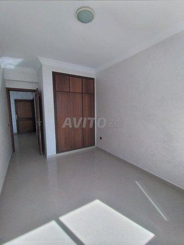 Appartement a vendre a agdal - 5