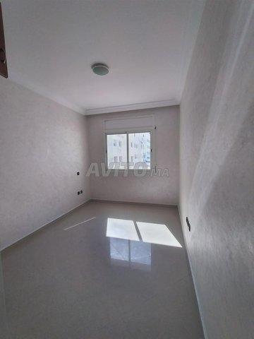 Appartement a vendre a agdal - 4
