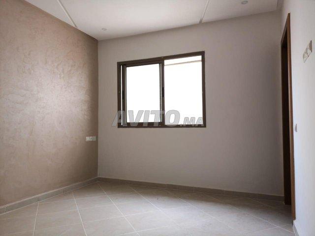 Appartement en Vente à Kénitra - 4