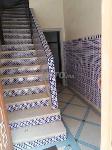 Belle Maison titrée à Casablanca - 3