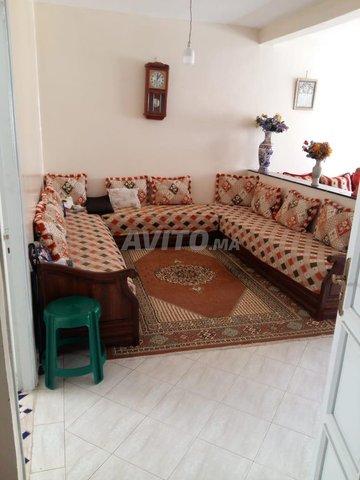 Belle Maison titrée à Casablanca - 6